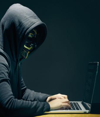 Komentar Apple Soal Masalah Jutaan Akun iCloud yang Kena Hack