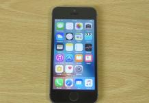 IOS 10.3 Resmi Dirilis ke Publik Untuk iPhone dan iPad