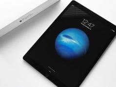 Apple Siapkan iPad Baru Tanpa Event Minggu Depan?