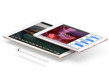 Apple Kembali Rilis Iklan Baru Kemampuan iPad Pro