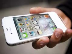 6 Alasan Tidak Layak Membeli iPhone 4 di 2017 Ini