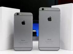 Kapan iPhone 6S dan iPhone 6S Plus Resmi Masuk Indonesia?