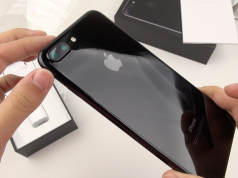 6 Hal Yang Harus Kamu Ketahui Sebelum Beli iPhone 7