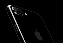 Hati-hati Sebelum Beli iPhone 7 Jet Black di Indonesia