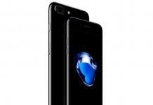 IPhone 7 dan iPhone 7 Plus Resmi Dirilis di Indonesia