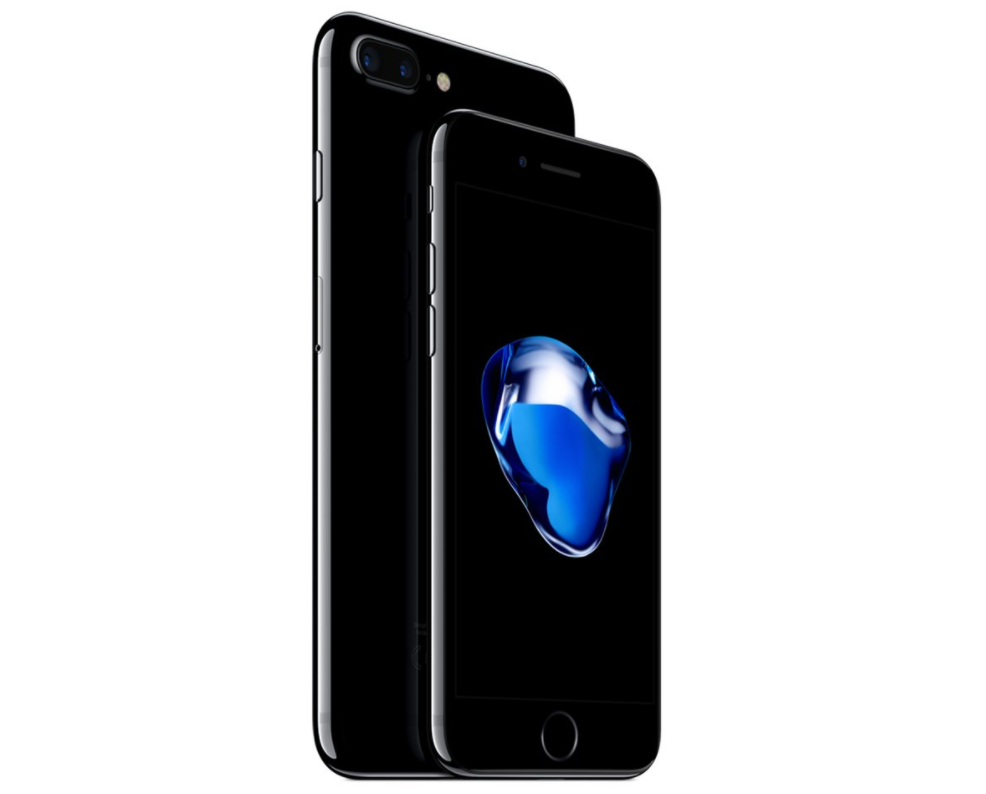 IPhone 7 dan iPhone 7 Plus Resmi Dirilis di Indonesia