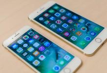 Inilah Tanggal Rilis iPhone 7 Resmi di Indonesia