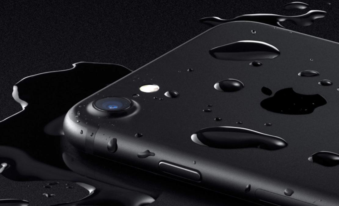 6 Hal Yang Harus Kamu Ketahui Sebelum Beli iPhone 7