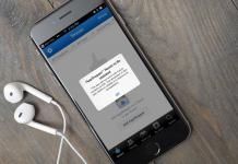 Ribuan Aplikasi 32 Bit di App Store Tidak Support iOS 11?