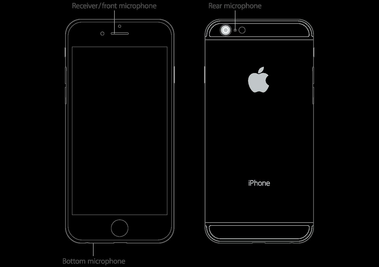 7 Tips Cara Mengatasi Masalah Siri di iOS 10