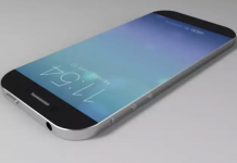 Semua iPhone Akan Menggunakan Layar OLED di 2019