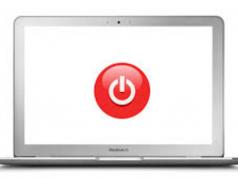 Cara Mematikan Aplikasi Mac yang Mengganggu Shut Down