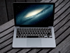 4 Alasan Mengapa Sebaiknya Kamu Pilih MacBook Pro