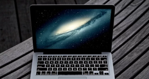 4 Alasan Mengapa Sebaiknya Kamu Pilih MacBook Pro