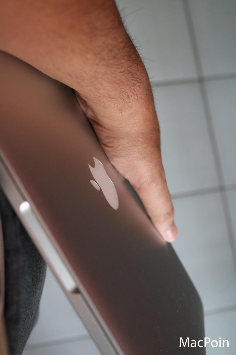 7 Alasan MacBook Pro Pilihan Tepat Bagi Pro Blogger