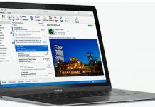 Fitur Google Calendar dan Contact Sync Hadir ke Outlook