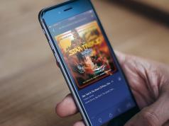 Pandora Premium, Pesaing Baru Apple Music dan Spotify