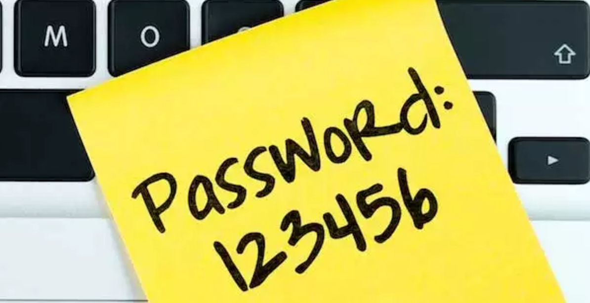 8 Tips Penting Keamanan Apple ID Agar Tak Diblokir