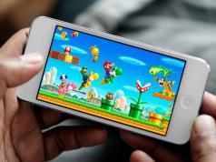 Update Super Mario Run 2.0 Tambah Level Gratis