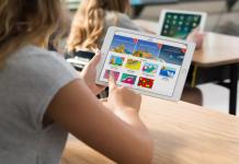 Update Swift Playground Mendukung 5 Bahasa Baru