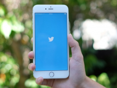 Twitter for iOS Memiliki Fitur Manage dan Clear Cache Data
