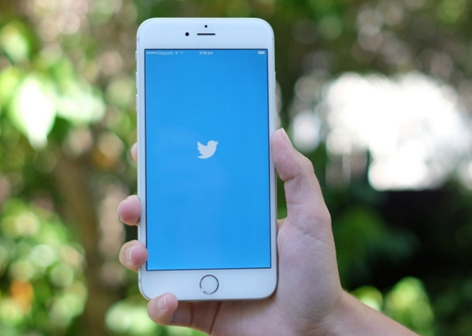 Twitter for iOS Memiliki Fitur Manage dan Clear Cache Data