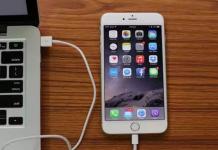 Cara Update Driver iTunes Untuk iPhone dan iPad