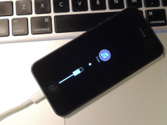 Cara Update iPhone dari iTunes di PC dan Laptop