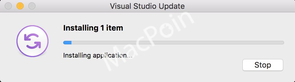Update Baru Visual Studio for Mac Preview 4 Sudah Dirilis
