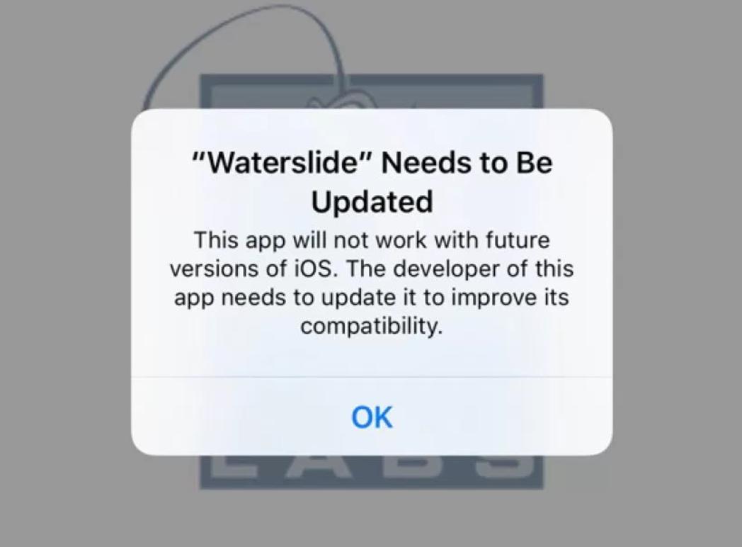 Apple Akan Hentikan Dukungan Aplikasi 32-bit di iOS 11?