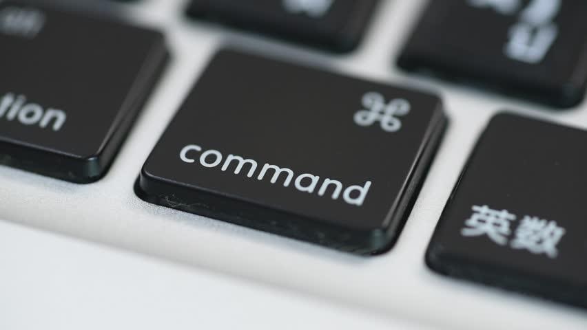 Cegah Aplikasi Mac Tidak Sengaja Close Dengan CommandQ