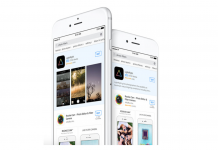 Layanan Apple Search Ads Sambangi 3 Negara Baru