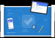 Microsoft To-Do Aplikasi Baru Pengganti Wunderlist