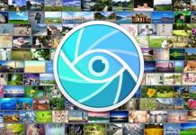 Review Photo Viewer, Penampil Gambar Terbaik di Mac
