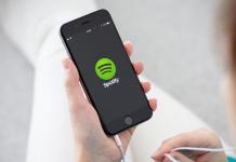 Spotify Premium Harga Pelajar Resmi Dirilis di Indonesia