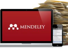 Tutorial Cara Install Mendeley di Word for Mac