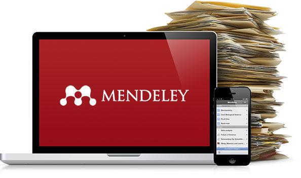 Tutorial Cara Install Mendeley di Word for Mac
