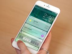 Tutorial Cara Mengecek Aplikasi 32-bit di iOS 10.3