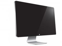 Apple Akan Rilis Display Eksternal 8K Untuk Mac Pro?