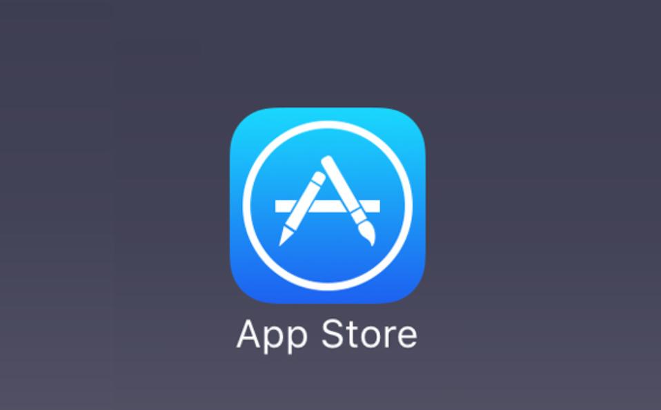 Apple Naikkan Harga App Store di Beberapa Negara. Indonesia?