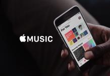 Apple Music di iOS 11 Akan Fokus ke Konten Video