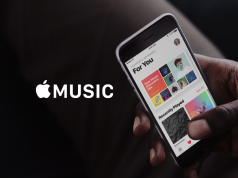 Apple Music di iOS 11 Akan Fokus ke Konten Video