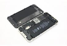 Apple Akan Rilis Chip Manajemen Baterai iPhone Baru
