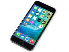 Apple Berhasil Mengatasi Bug iCloud di iOS 10.3.1