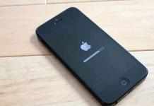 Apple Sudah Resmi Menutup Jalur Downgrade ke iOS 10.2.1