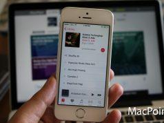 Cara Download Lagu di iPhone dengan Mudah