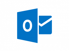 Kamu Bisa Download Microsoft Outlook Gratis Berbatas Waktu