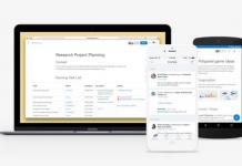 Sekarang Dropbox Paper Support Akses Offline Tanpa Internet