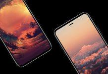 Inilah Bocoran Desain Terbaru iPhone 8 Tanpa Bezel