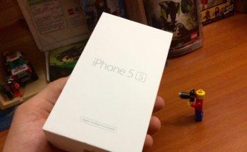 5 Kekurangan iPhone Refurbished. Apakah Layak Beli?